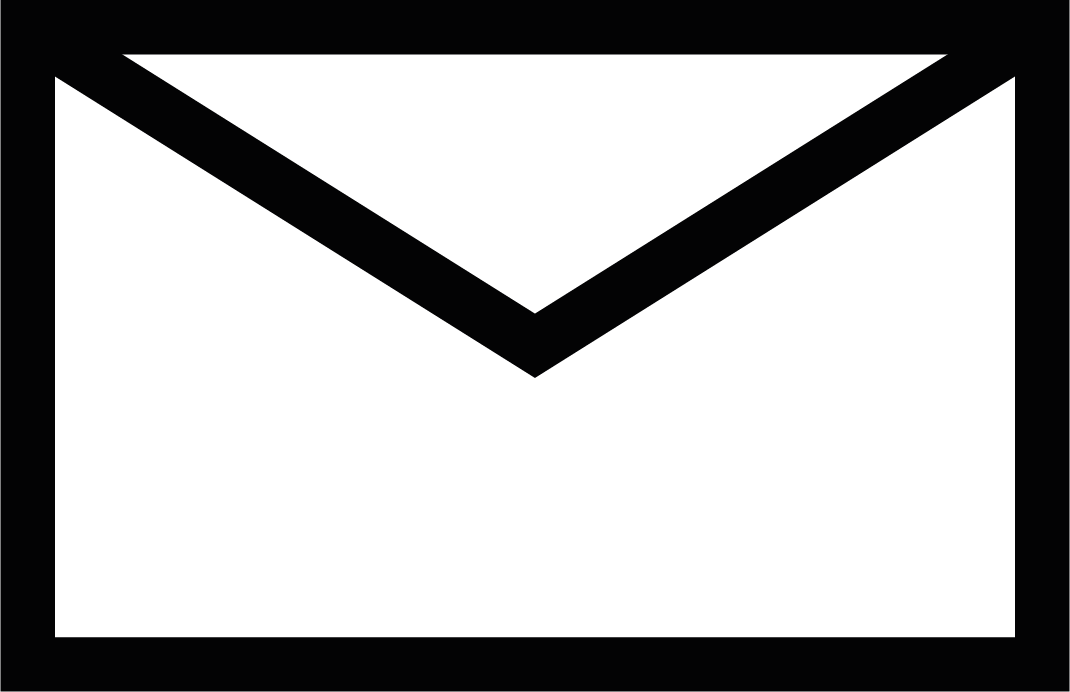 30.04.2021_One-Space_Icoon-mail